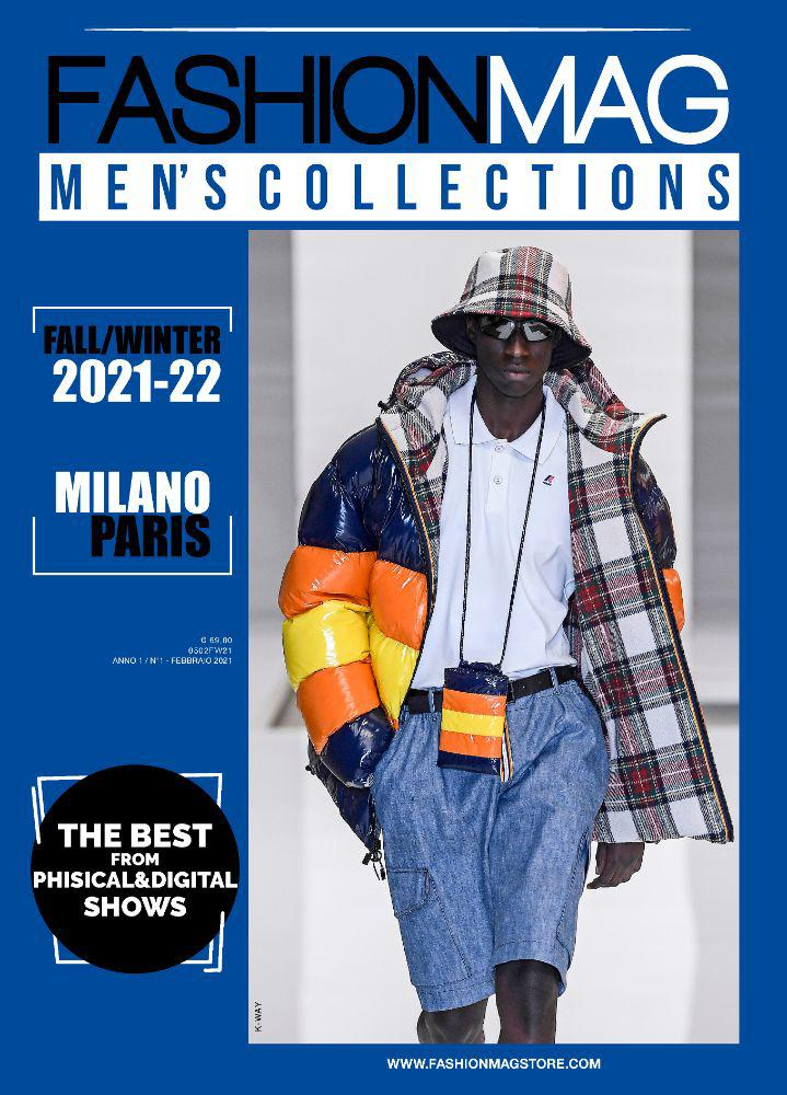 FashionMag+Men%27s+Collections