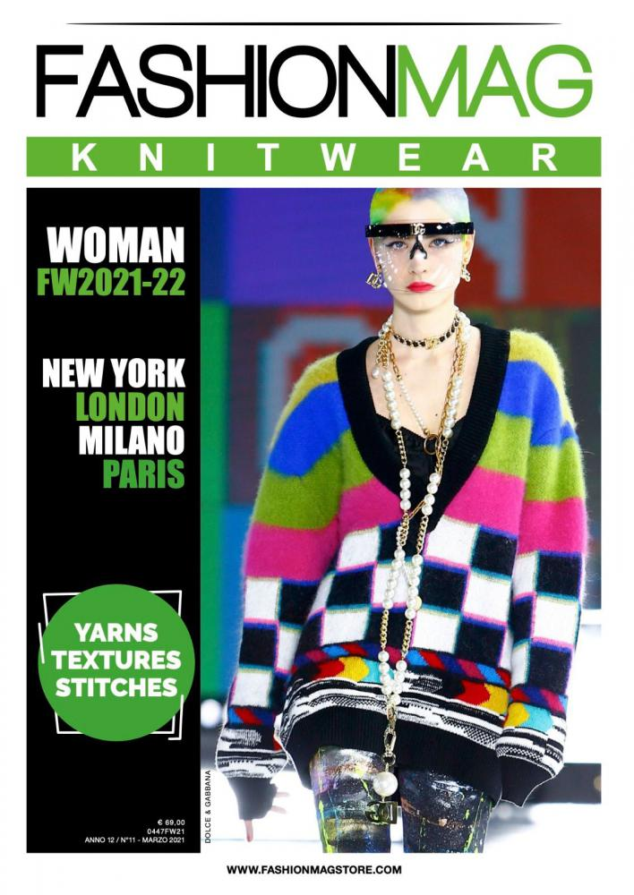 FashionMag+Woman+Knitwear