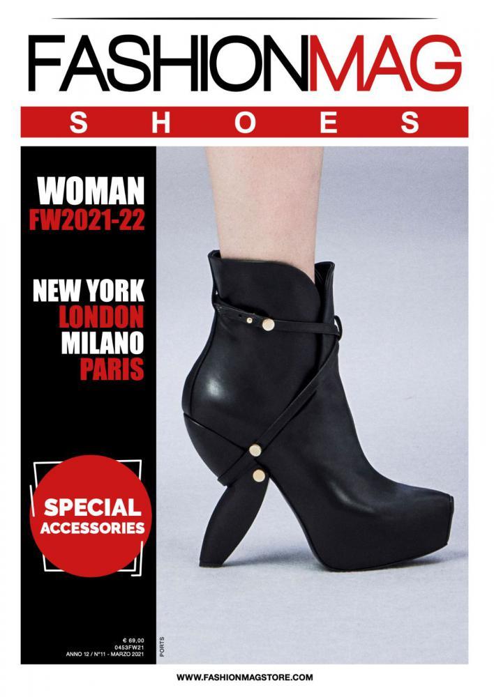 FashionMag+Woman+Shoes
