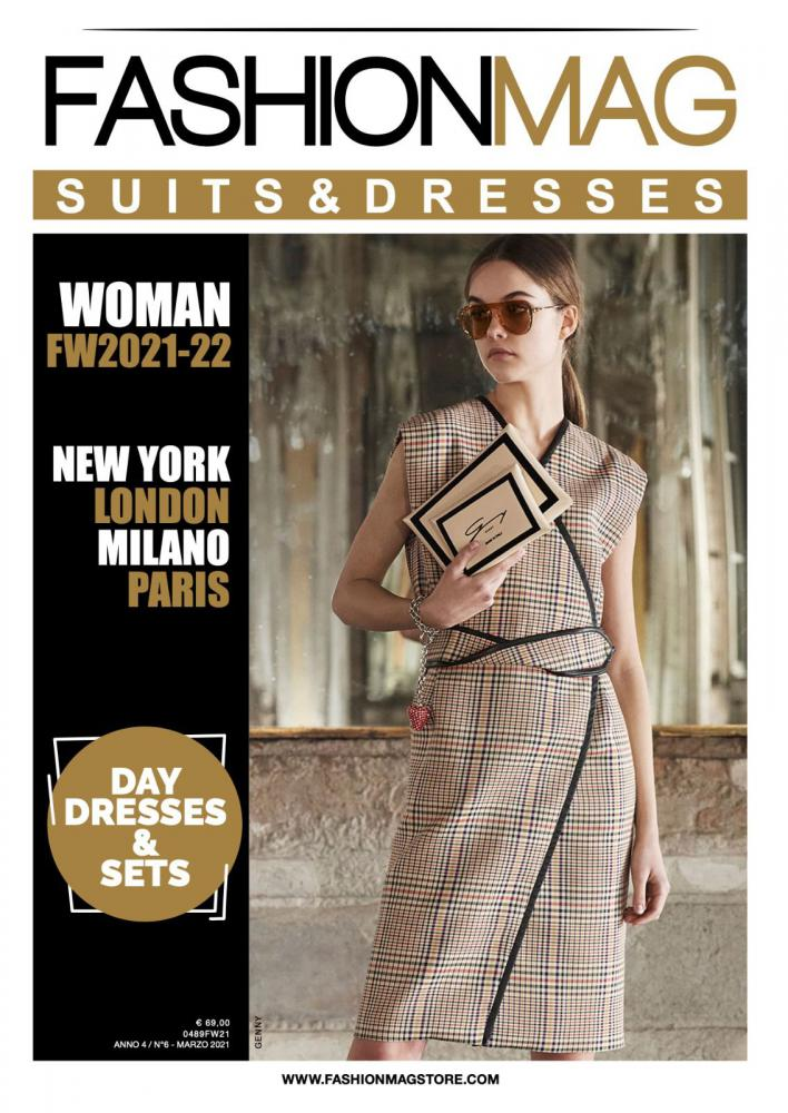 FashionMag+Woman+Suits+%26amp%3B+Dresses