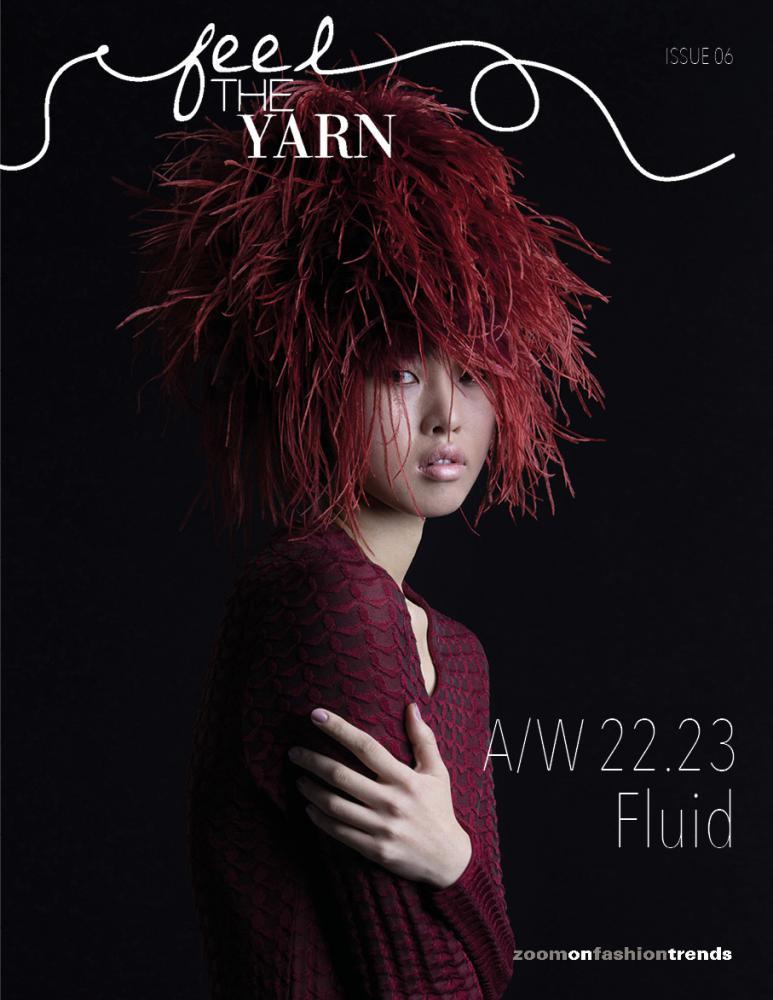 Feel+the+Yarn+06