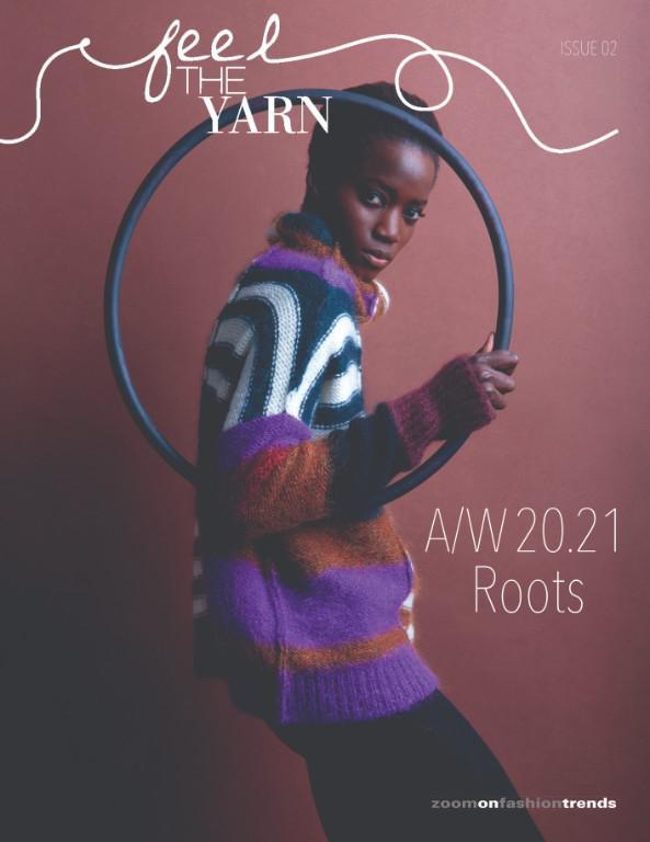 Feel the Yarn 02