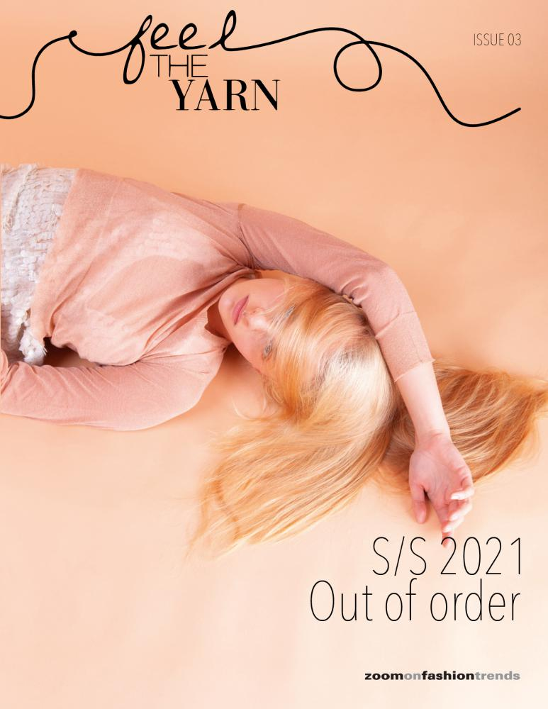 Feel the Yarn 03