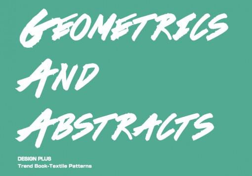 Design+Plus+Geometrics+and+Abstracts+Vol.1