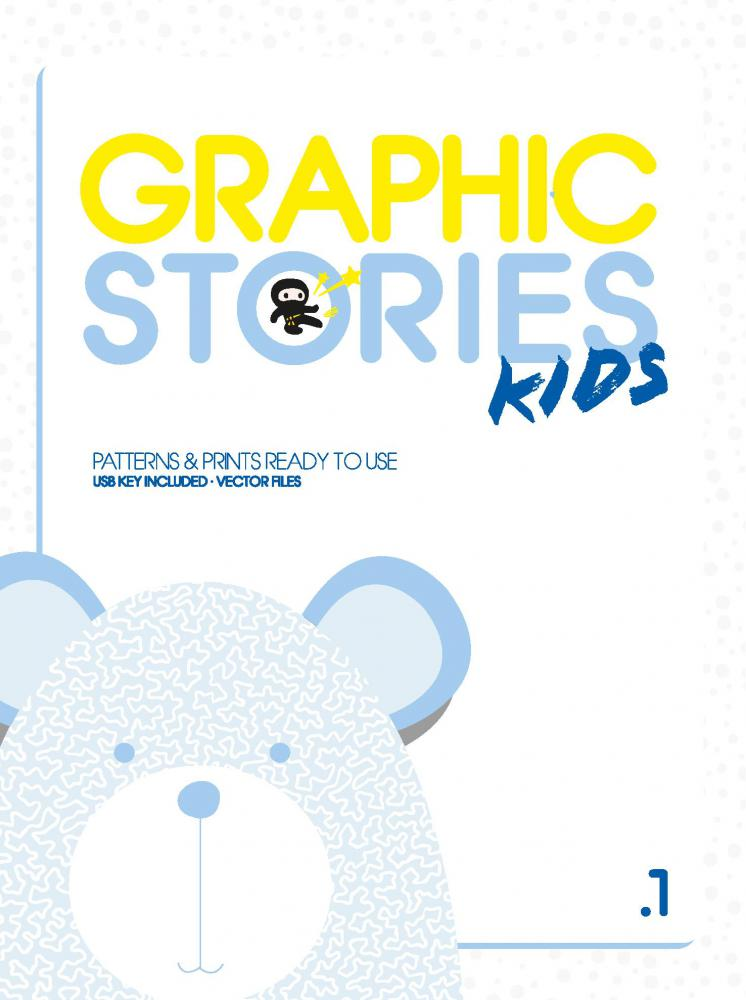 Graphic+Stories+Kids+1