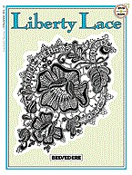 IDEA+BOOK+vol.10+-+Liberty+Lace