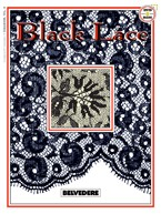 IDEA+BOOK+Vol.09+-+Black+Lace