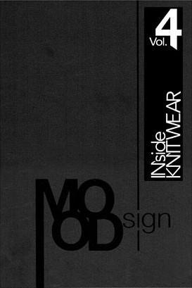 MOODSign+INside+Knitwear+Vol.+4