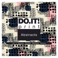 Do.It! Print Abstracts