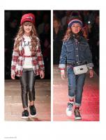 Fashion Gallery Kids