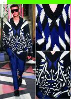 Fashion Mag Man Knitwear