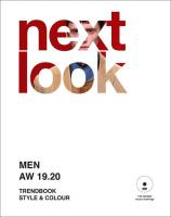 Next Look Men - Style & Colour
