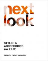 Next Look Styles & Accessories