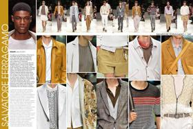 Showdetails Men Collections