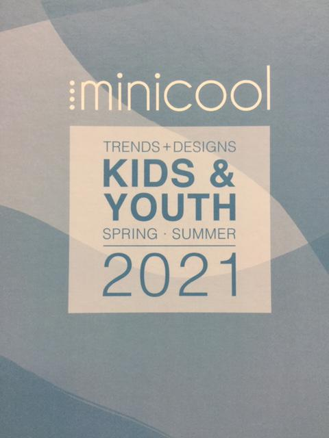 Minicool+Kids+%26amp%3B+Youth+