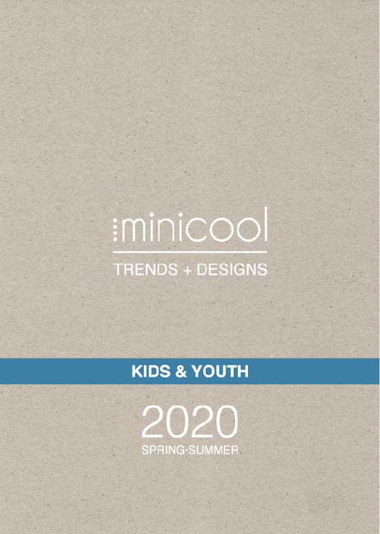 Minicool+Kids+%26amp%3B+Youth+