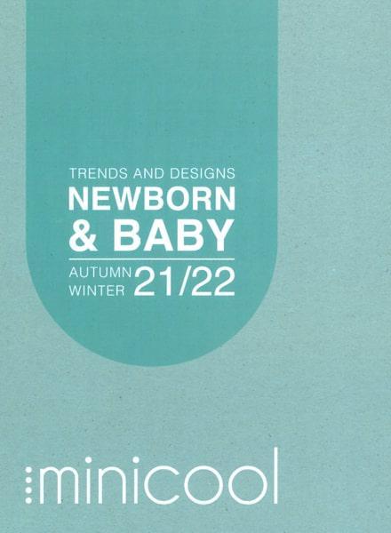 Minicool  Newborn & Baby