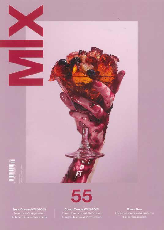Mix N.55
