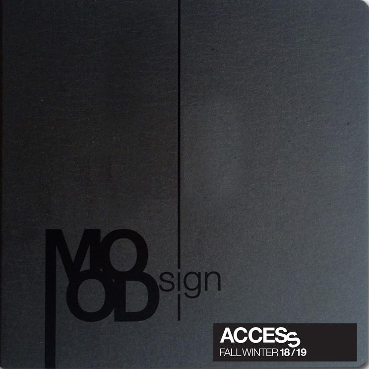 MOODSign ACCESS