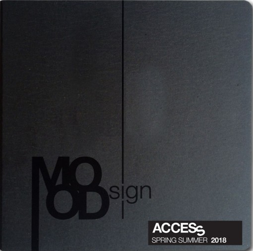 MOODSign+ACCESS+SS2018