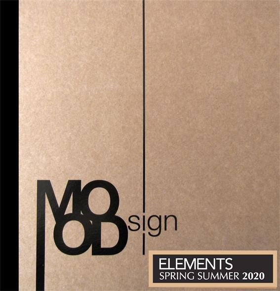 MOODSign Elements