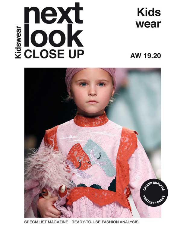 Next+Look+Close+Up+Kidswear