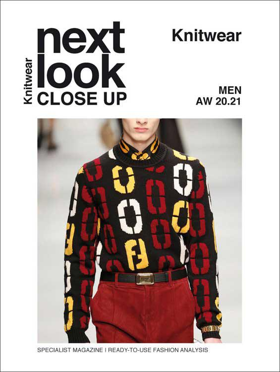 Next+Look+Close+Up+Men+-+Knitwear