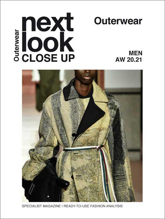 Next+Look+Close+Up+Men+-+Outerwear