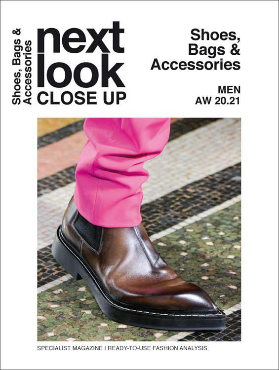 Next+Look+Close+Up+Men+-+Shoes%2C+Bags+%26amp%3B+Accessories