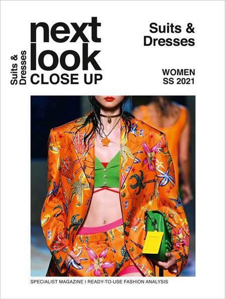 Next+Look+Close+Up+Women+Women+Suits+%26amp%3B+Dresses