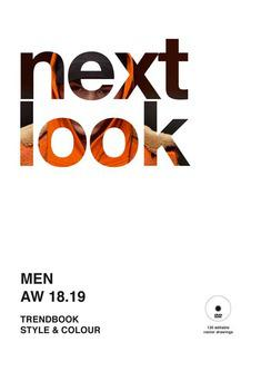 Next+Look+Men