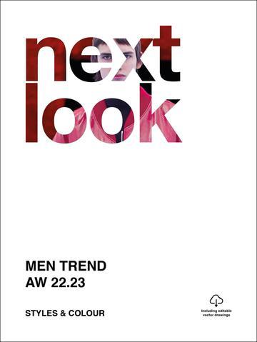 Next+Look+Men+Style+%26amp%3B+Colour