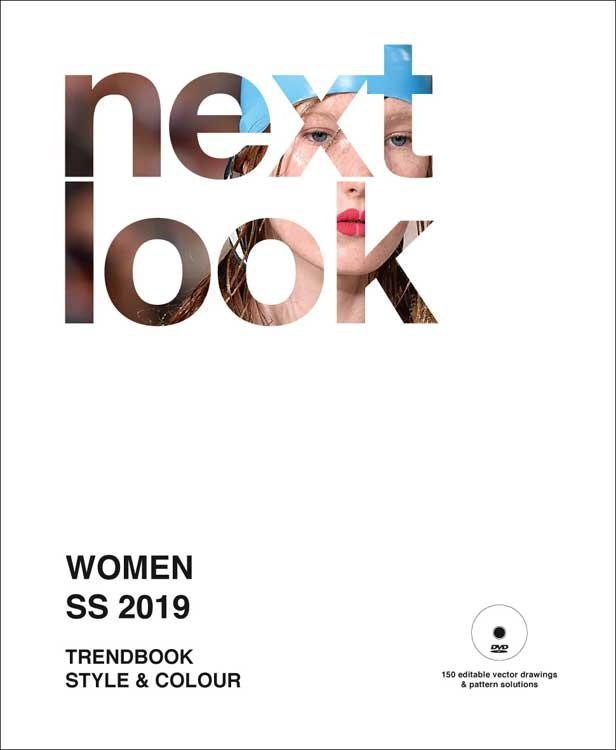 Next+Look+Women+-+Style+%26amp%3B+Colour