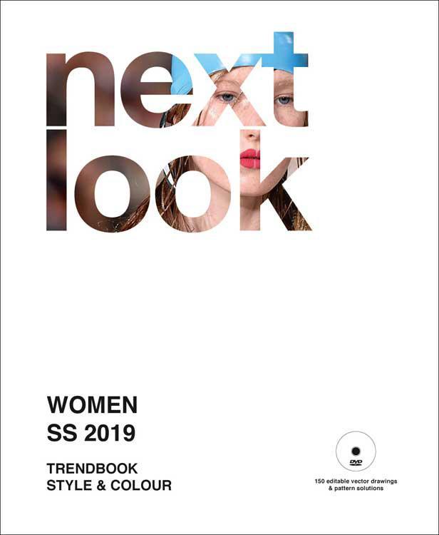 Next Look Women - Style & Colour