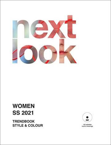 Next Look Women Style & Colour