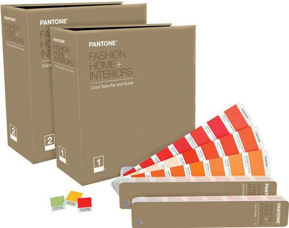 Pantone%26reg%3B+Fashion+Home+%2B+Interiors+-+Color+Specifier+%26amp%3B+Guide+TPG+incl.+210+New+Colors