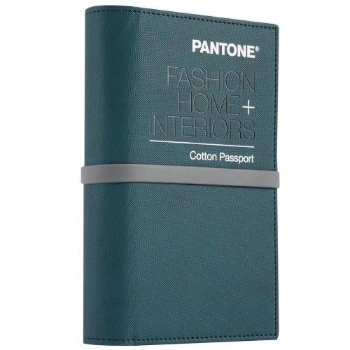 Pantone%26reg%3B+for+Fashion+%26amp%3B+Home+Cotton+Passport+%2B+210+New+Colors
