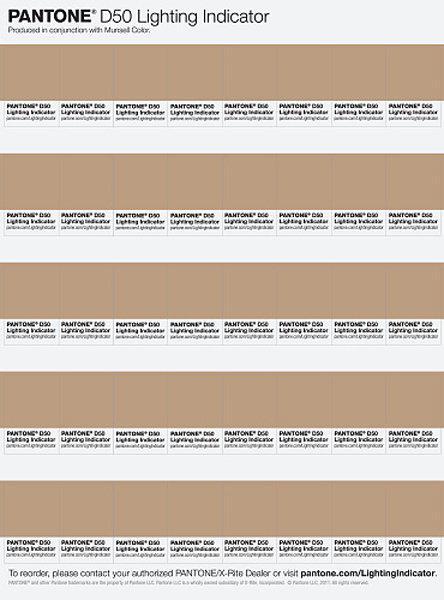 Pantone%26reg%3B+Lighting+Indicator+Stickers+D50