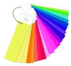 Pantone%26reg%3B+for+Fashion+%26amp%3B+Home+Nylon+Brights