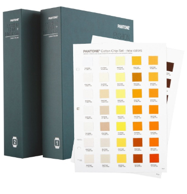 Pantone%26reg%3B+for+Fashion+%26amp%3B+Home+Cotton+Chip+Set+%2B+210+New+Colors