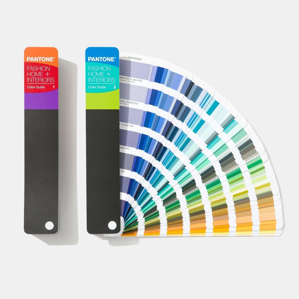 Pantone%26reg%3B+FHI+Color+Guide+%2B+315+Nuovi+Colori