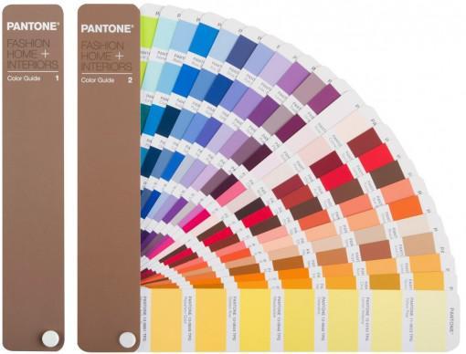 Pantone%26reg%3B+Fashion+Home+%2B+Interiors+-+Color+Guide+TPG+incl.+210+New+Colors
