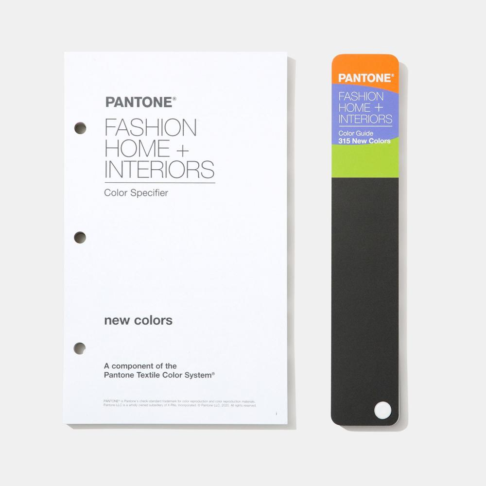 315+NUOVI+COLORI%21+PANTONE+Color+Specifier+%26amp%3B+Guide+Supplemento