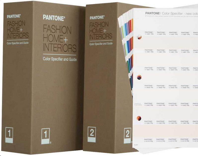 Pantone%26reg%3B+Fashion+Home+%2B+Interiors+Color+Specifier+TPG+incl.+210+New+Colors
