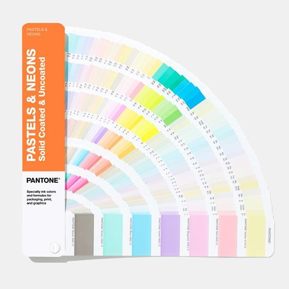 Pastels+%26amp%3B+Neon+Guide+Coated+Uncoated