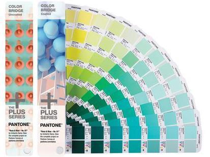 Pantone%26reg%3B+Plus+Color+Bridge+CU+Coated+%26amp%3B+Uncoated+Set