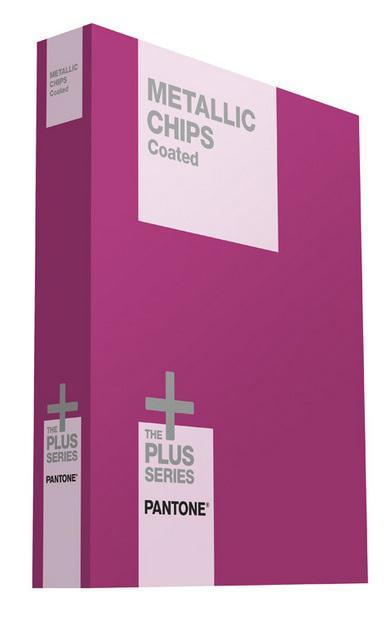 Pantone%26reg%3B+Plus+Metallic+Chips+Coated