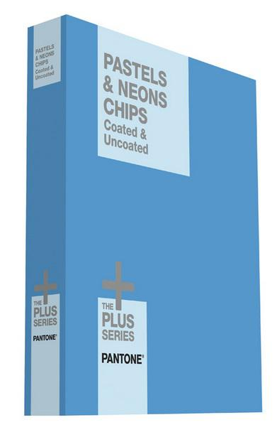Pantone%26reg%3B+Plus+Pastels+%26amp%3B+Neons+Chips+Coated+%26amp%3B+Uncoated