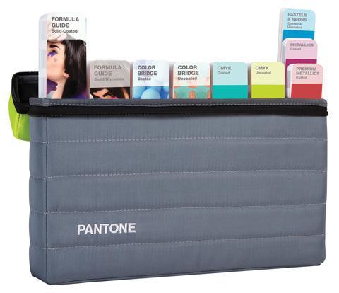 Pantone%26reg%3B+Plus+Portable+Plus+Guide+Studio