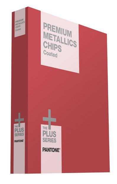 Pantone%26reg%3B+Plus+Premium+Metallics+Chips+Coated